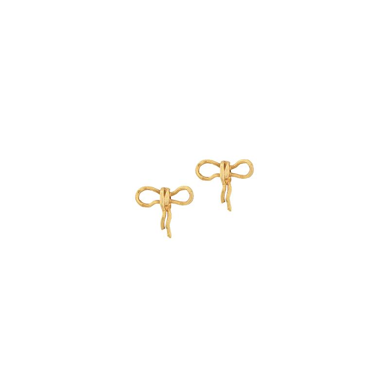 Χρυσά σκουλαρίκια 14Κ ΧΕ0004
