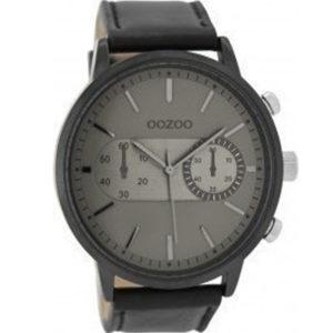 OOZOO  C9058