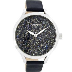OOZOO  C8648