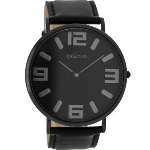 OOZOO C8859