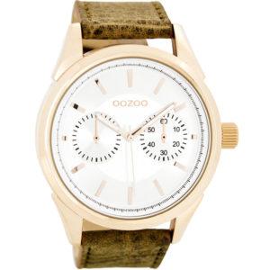 OOZOO  C7805