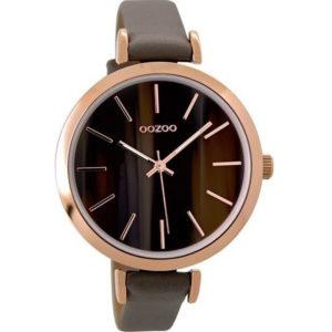 OOZOO  C9237