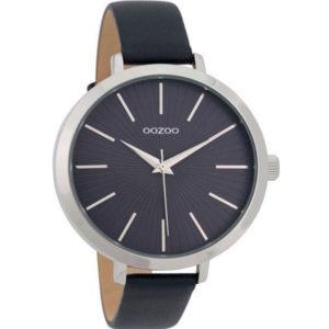 OOZOO  C9671