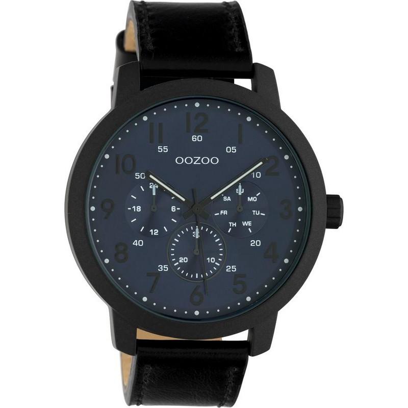 OOZOO TIMEPIECE C10509