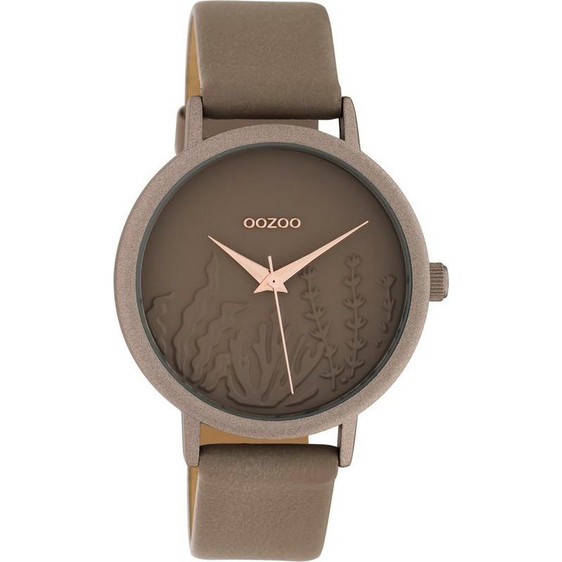 OOZOO TIMEPIECES C10603