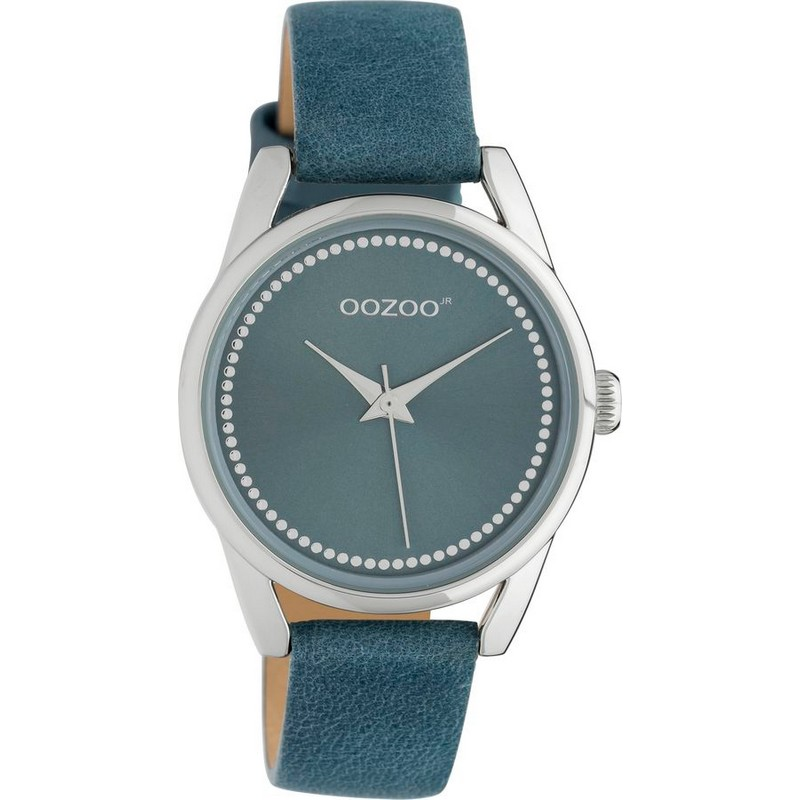 OOZOO TIMEPIECES JR307