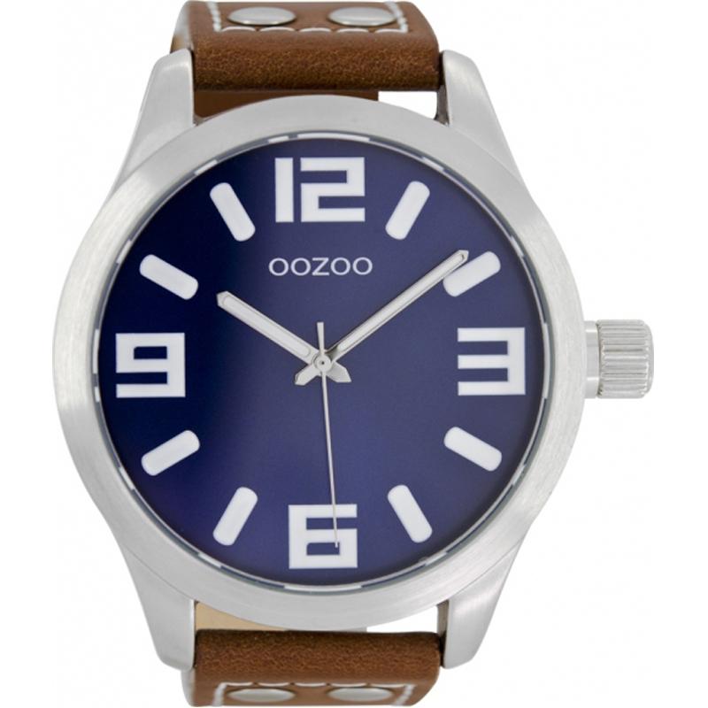 OOZOO 51MM C1015-B