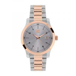 Ρολόι VISETTI  PE-WSW489SRI