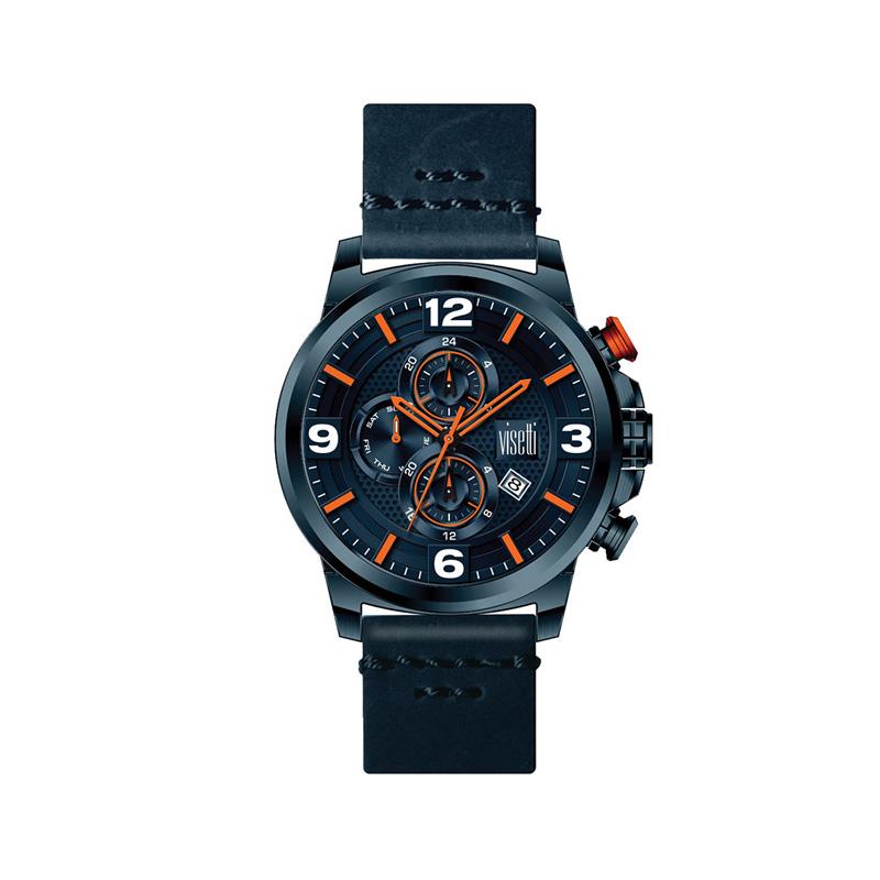 Ρολόι VISETTI  WN-SW631CC