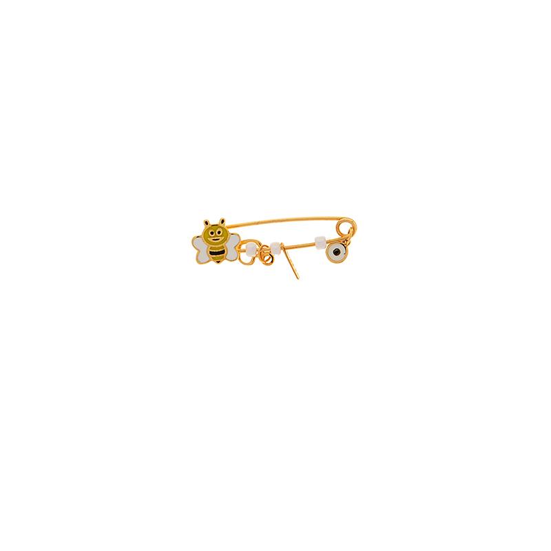 Παραμάνα Μέλισσα 9κ ΠΝ0018